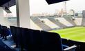 Alianza Lima: ¿Quién puede decidir una posible venta del estadio de Matute?