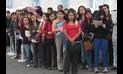 CEPAL advierte disparidad social y laboral en América Latina