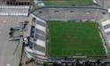 Alianza Lima: Pastor planea construir una iglesia al costado del estadio Matute