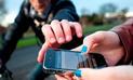 UNMSM: alumnos crearon programa para bloquear celulares robados