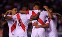 Paolo Guerrero recibe el respaldo de sus compañeros en la selección peruana tras suspensión