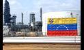 Venezuela alquila sus refinerías a China y Rusia por falta de recursos