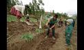 Sostienen que Agrobanco tiene fortaleza financiera para desarrollar el sector