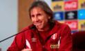Twitter: El emotivo mensaje que Independiente dedicó a Ricardo Gareca previo al repechaje [FOTO]