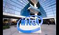 Intel lanzará el soporte para uso del 5G en el 2019