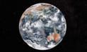 Vía YouTube: La increíble transformación de la Tierra en los últimos veinte años, según la NASA [VIDEO]