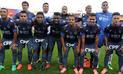 Segunda División: César Vallejo presenta tres bajas de cara a la final ante Sport Boys
