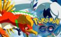 Pokémon GO: un nuevo pokemón legendario llegaría al juego [FOTO]