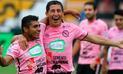 Sport Boys venció por penales a César Vallejo y regresa a Primera División [VIDEO]