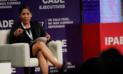 Odebrecht le ofreció dos millones a Keiko Fujimori, revela Letona