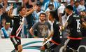 River Plate venció a Atlético Tucumán y es campeón de la Copa Argentina [VIDEO]