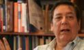 Enrique Bernales dice que vacancia de PPK es inexorable