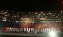 Universitario de Deportes enfrentará a Medellín en la Noche Crema