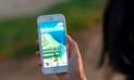 Pokemon Go: la exclusiva mejora del videojuego para iPhone