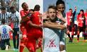 Copa Libertadores 2018: día y hora de los partidos de los equipos peruanos
