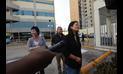 Afirman que Fujimori mejora y podría salir en cualquier momento
