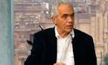 Sigrid.pe: conversamos con el expresidente de la Corte IDH Diego García Sayán