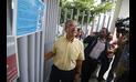 Junta de médicos decide que Alberto Fujimori permanezca hospitalizado