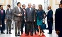 Alberto Fujimori y PPK: Crónica de un indulto deseado y de una vacancia frustrada