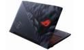 """CES 2018: conoce las nuevas laptops """"gamer"""" que ASUS acaba de lanzar"""