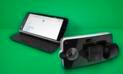 """CES 2018: estos son los nuevos """"moto-mods"""" que lanzó Motorola"""
