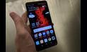 Estos son los smartphones que causan sensación en el CES 2018 [FOTOS]