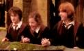 Twitter: fans de Harry Potter crean divertido hashtag que fue tendencia