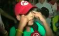 Twitter: reacción de niño chileno por visita del Papa se hace viral [VIDEO]