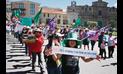 Ambientalistas piden al Papa tocar contaminación minera en mensaje