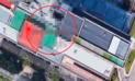 """Google Maps encuentra un """"negocio ilegal"""" y miles se burlan [FOTOS]"""