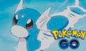 "Pokémon GO: Niantic anuncia mini-evento donde abundarán ""Dratinis"""