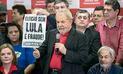 Posibles escenarios que puede enfrentar Lula tras el juicio