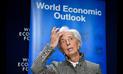 FMI eleva su proyección de crecimiento económico para el Perú de 3,8% a 4%