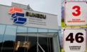 Sunedu detecta 3 universidades falsas y 46 carreras ilegales