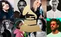Grammy 2018: estos son los ganadores de la gala musical [VIDEO]