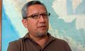 Congreso no puede seguir sacando leyes sin consultar a los pueblos indígenas