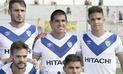 Abram debuta con triunfo en Vélez