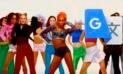 "Google Traductor: Parodia de ""La Macarena"" hace bailar a miles [VIDEO]"