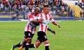 Goleador de la Segunda División cerca de fichar por Millonarios de Colombia