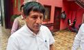 """Concepción Carhuancho: """"Estado debe cumplir lo que dice la CIDH"""""""