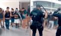 Monstruo de La Huayrona: Así intentaron linchar al confeso asesino de niña [VIDEO]