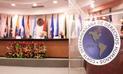 Corte IDH solicitó información adicional por el indulto a Alberto Fujimori