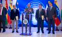 """Diálogo entre oposición y Gobierno venezolano """"entra en receso indefinido"""""""
