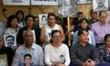 Defensa de deudos de víctimas de Fujimori enviará información adicional a Corte IDH por indulto