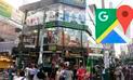Google Maps: Extraño negocio captado en La Victoria impacta a miles [FOTOS]