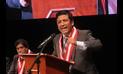 El 20 de febrero eligen nuevo presidente del CNM