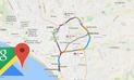 Google Maps: Algunas funciones que quizás no conocías de la aplicación