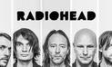 Radiohead en Lima: Todo lo que se sabe del concierto