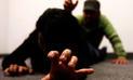 Piura: Casos de violaciones a menores de edad se han incrementado en los últimos años