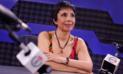 """Facebook: Patricia Salinas cuenta que """"A mi manera"""" llega a su fin"""